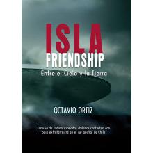 Isla Friendship  2ª Edición