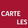 Carteles Normas Legales Obligatorios (2)