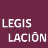 Legislación Actualizada (21)
