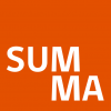 SUMMA (2)