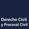 Derecho Civil y Procesal Civil (27)