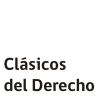 Clásicos del Derecho (3)