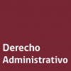 Derecho Administrativo (16)