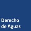 Derecho de Aguas (4)