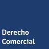 Derecho Comercial (6)
