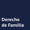 Derecho de Familia (5)