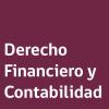 Derecho Financiero y Contabilidad (1)