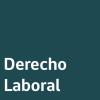 Derecho Laboral (8)