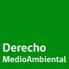 Derecho MedioAmbiental (2)