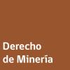 Derecho de Minería (7)