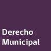 Derecho Municipal (6)