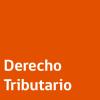 Derecho Tributario (8)