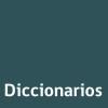 Diccionarios (1)