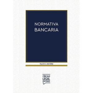 Normativa Bancaria