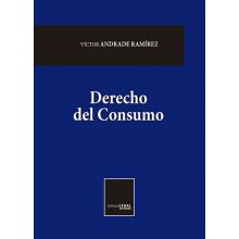 Derecho del Consumo
