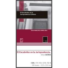 El Encubridor en la Jurisprudencia Chilena